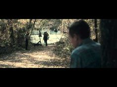 Plivu na vas hrob CZ 2010 cely film dabing - YouTube