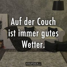 Best Quotes, Funny Quotes, German Quotes, Hip Workout, True Words, Really Funny, Motto, True Stories, Slogan
