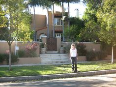 lauren conrad house the hills - Buscar con Google