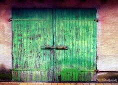 Green Germany by Blickkontakt71 on Flickr
