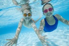 Best Swimming goggles come in a number of tints that you can choose. Swimming goggles play an essential role in protecting your eyes Above Ground Swimming Pools, Above Ground Pool, In Ground Pools, Triathlon, Swimming Classes, Wives Tales, Swim School, Best Swimming, Swimming Times