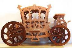 Resultado de imagen para calados en madera