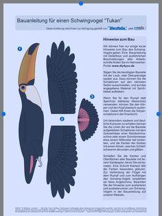 Cardboard Animals, Paper Animals, Bird Mobile, Mobile Art, Pvc Pipe Crafts, Wood Crafts, Origami, Wood Animal, Wood Bird