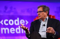 Peter Chernin Says Video's Golden Age Is On Its Way: The Full Code/Media Interview http://recode.net/2015/03/07/peter-chernin-says-videos-golden-age-is-on-its-way-the-full-codemedia-interview/