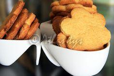 Terapia do Tacho: Bolachas de aveia e alperce (Oat and apricot biscuits)