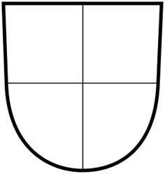With exactly 1 YEAR to go until our record-breaking Schmidt Family Reunion on July 30-31, 2016, we are holding a Schmidt Family Crest design contest! http://schmidtsreunite.com/2015/07/30/design-the-official-schmidt-family-crest/