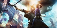 Video games: what to look forward to in 2013