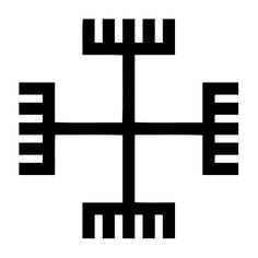 https://www.google.pl/search?q=slavic tattoo