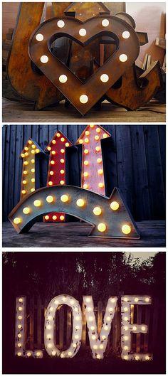 Detalles para una #decoración de carnaval