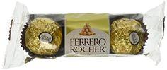 Ferrero Rocher Fine Hazelnut Chocolates 12 Individually W... https://www.amazon.com/dp/B0076XTVPY/ref=cm_sw_r_pi_dp_x_iJ3kybS8GC80Q