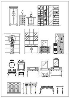 227 best cad drawings download cad blocks cad drawings urban city rh pinterest com