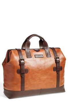 Trask 'Jackson' Gladstone Bag available at #Nordstrom