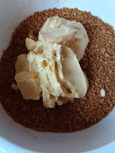 Andy's diary - blog o všem, co mě baví a naplňuje: Medovníkové kuličky Pie, Pudding, Erika, Desserts, Blog, Torte, Tailgate Desserts, Cake, Deserts