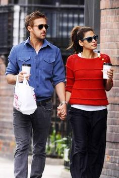 Click here to see the new details about Ryan Gosling and Eva Mendes' break-up.