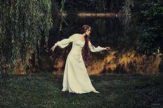 Julia by ~rossalev-andrey on deviantART