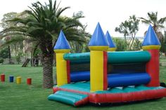 The things to consider while Hiring Jumping Castle Marquee Hire, Obstacle Courses, Shark, Activities For Kids, Organization, Castles, Castle School, Sydney, Organize