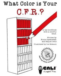 A fun colouring book to highlight the important mechanisms, pathways, and resources in the proper CFR research for law students Law Students, High School Students, Law Books, Children's Books, Online Grammar Checker, Free Kids Books, Mindfulness Colouring, Learning The Alphabet, Math Teacher