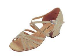 96207d7abd9 Stephanie Women s Model 16003 - Cuban Heel