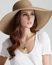 Image result for Beautiful Spring hats for women