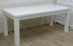 Galleria - www. Corner Desk, Furniture, Home Decor, Corner Table, Decoration Home, Room Decor, Home Furnishings, Arredamento, Interior Decorating