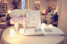 Photography by emilygphotography.com, Event   Floral Design by petalosfloraldesign.com