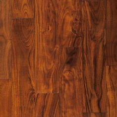The Terre Verte Collection by Artisan Floors features premium-grade wide-plank engineered flooring in many exotic wood species. Wide Plank Flooring, Engineered Hardwood Flooring, Laminate Flooring, Hardwood Floors, Commercial Construction, Luxury Vinyl, Wood Species, Acacia, Wood Grain