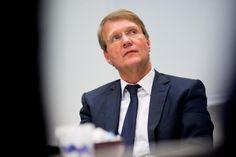 Bundestagsabgeordnete haben Luxus-Füller, -Kulis und -Bleistifte für mehr als…