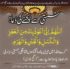 Duaa Islam, Islam Hadith, Allah Islam, Islam Quran, Quran Pak, Quran Quotes Inspirational, Islamic Love Quotes, Islamic Phrases, Islamic Messages