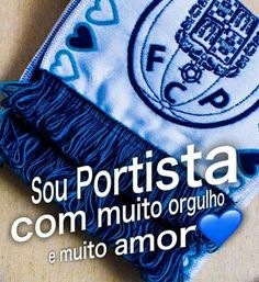 FCP Fc Porto, Porto City, Portugal, Football, Stickers, Videos, Tips, Easy Crafts, Cell Wall