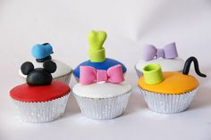 MORGAN! you should make these =)