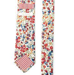 cravate roffey