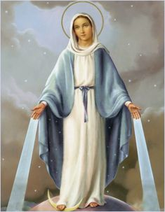 Oh most beautiful flower of Mount Carmel, fruitful vine, splendor of Heaven, Blessed Mother of the Son of God, Immaculate Virgin, assist me in my necessity. O Star of the Sea, help me and show me h…