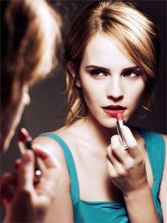 Photoshoot by Alexi Lubomirski - Emma Watson Photo (33530572) - Fanpop