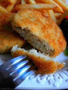 Sandwiches, Menu, Cooking, Recipes, Food, Menu Board Design, Kitchen, Essen, Eten