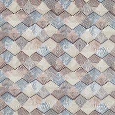 Style Library - The Premier Destination for Stylish and Quality British Design | Products | Rhythm (HGEO120686) | Entity Fabrics