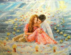 Soulmates-Twinflames — Chemistry is you touching my mind and it setting. Tantra, Twin Flame Love, Twin Flames, Flame Art, Twin Souls, Romantic Pictures, Couple Art, Romanticism, Art Pictures