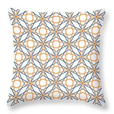 """Colorful Throw Pillows by """"Black Gryphon"""" Studio. Studio Interior, Interior Design, Burberry, Gucci, Colorful Throw Pillows, Insert Image, Pillow Sale, Yoga Mats, Basic Colors"""