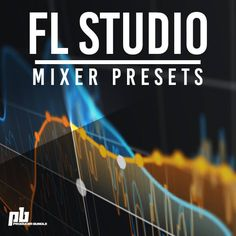 Here we go with a nice collection of preset stats for mixing and mastering. This package really help you to understand EQing, compression and other effects to get a clear sounding professional mix on your instrumentals or songs. Beats Studio, Home Studio Music, Pro Evolution Soccer, Artist Bio, Audio Sound, Sound Waves, Recording Studio, Music Industry, Music Stuff