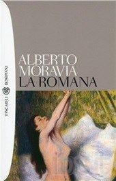La Romana (Alberto Moravia)