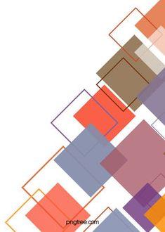 Exquisite Fashion Hit Color Cross Line Width Album Cover Design Background Background Line, Simple Background Images, Geometric Background, Textured Background, Powerpoint Background Design, Background Design Vector, Background Templates, Background Patterns, 3d Design