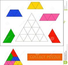 Dementia Activities, Brain Activities, Craft Activities For Kids, Tens And Ones Worksheets, Preschool Worksheets, Math For Kids, Fun Math, Printable Games For Kids, School Clubs