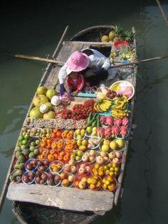 Hanoi, Vietnam.The Ultimate Travel Photo Wall - TripAdvisor