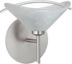Bathroom Lighting Discount Prices kalco 304531, 304532, 304533, 304534, 304535 bianco bath lights