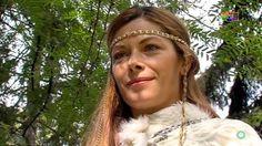 Македонски народни приказни - Ако ти е пишано и царски зет ќе бидеш