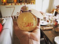 Zoella Beauty Christmas & brand new Zoella Lifestyle are on…