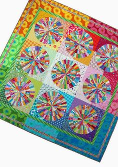 from+piecocake+quiltswitha+spin.jpg 451×640 ピクセル