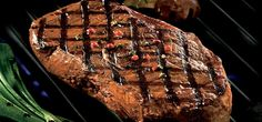 Broil King Recipe The Perfect Steak