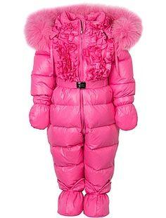 Брендовая одежда для малышек в каталоге интернет-магазина ДАНИЭЛЬ
