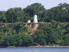 turkey point lighthouse - Google Search