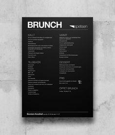 Résultats de recherche d'images pour « black menu »